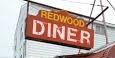 redwood-diner-syr-ny