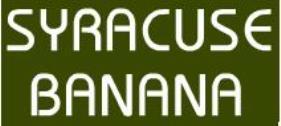 syracuse-banana-logo