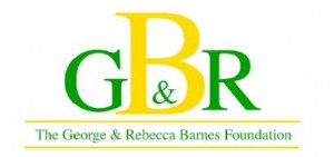 The George & Rebecca Barnes Foundation - Syracuse, NY