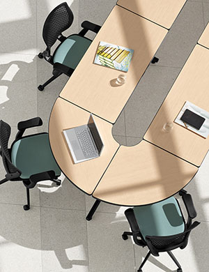 Conference Tables For Sale