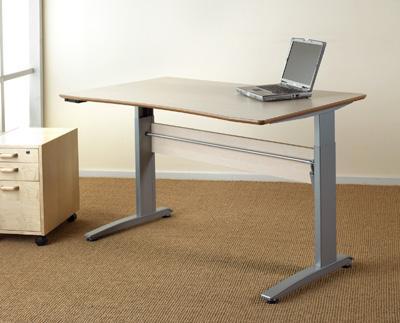 Ergonomic Office Desk for sale