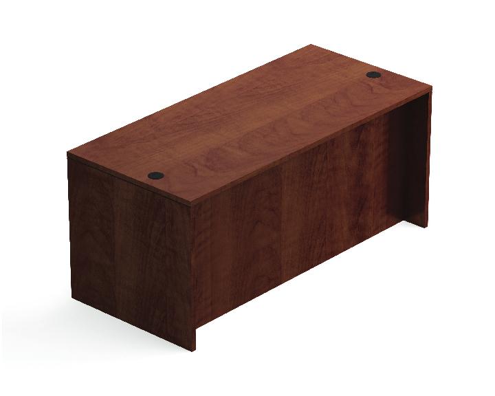 Laminate Desks for sale