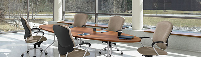 Office Conference Table For Sale