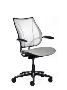 Office Ergonomic Chair for Sale