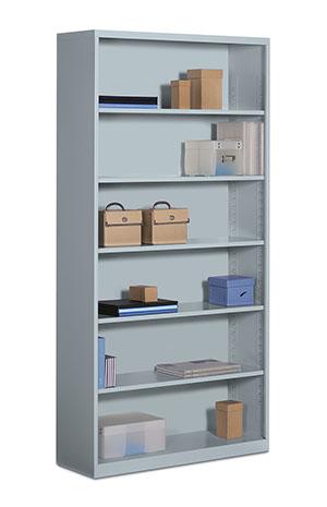 Office Shelf for Sale