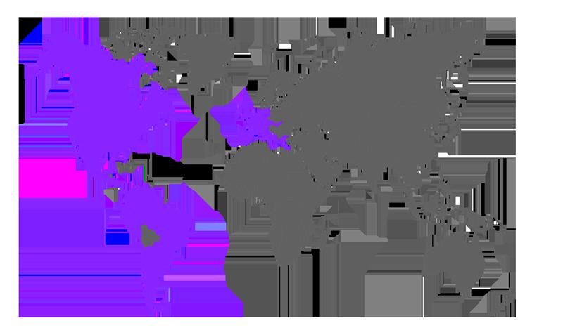 Cobertura Global Arqia