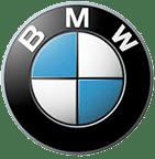 Case Arqia BMW