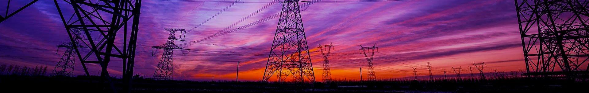 M2M na Energia