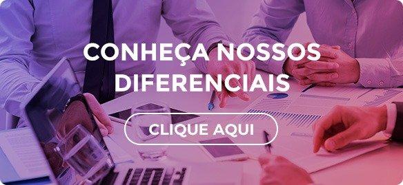 Conheça nossos Diferenciais - Arqia