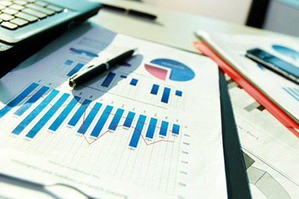 Datora anuncia investimentos em tecnologia e escritório no Vale do Silício