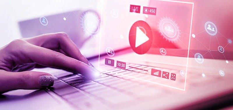 Destaques e Vídeos sobre Internet das Coisas