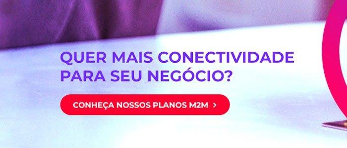 Conheça nossos planos - Versao Mobile