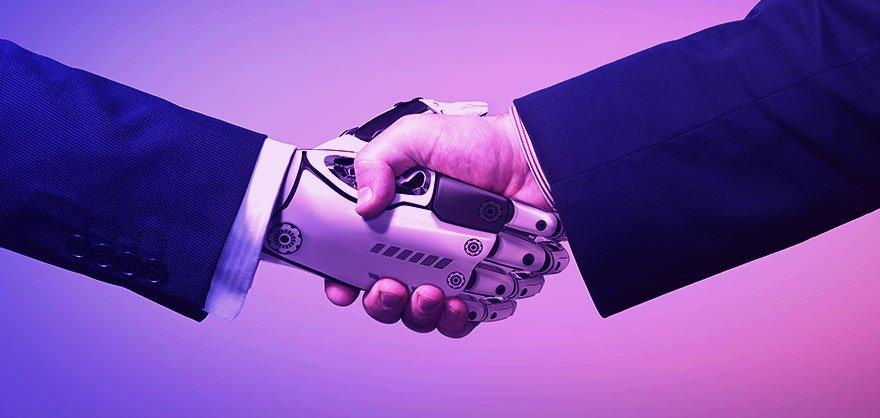 Inteligência Artificial - um risco para a humanidade antes de atingir a inteligência humana