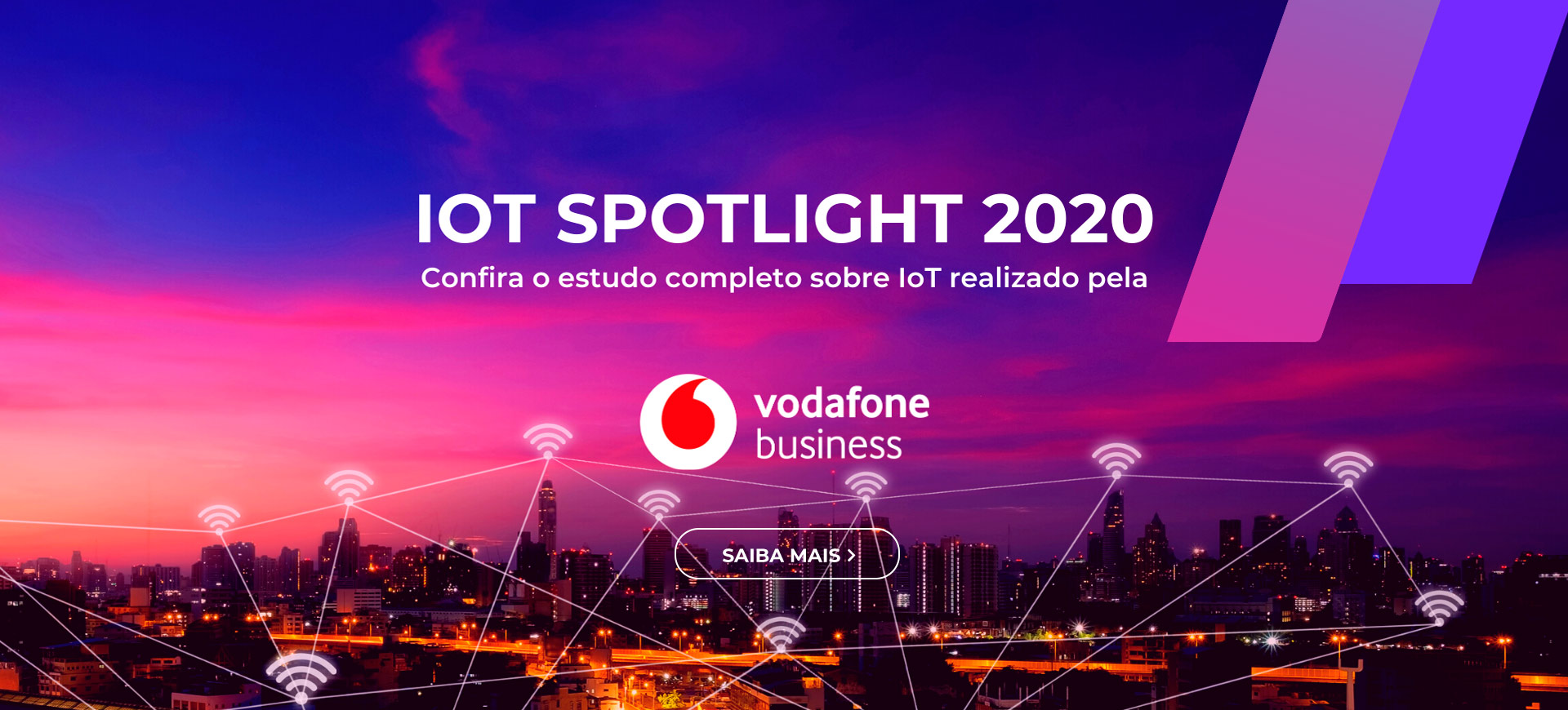 IoT-Spotlight