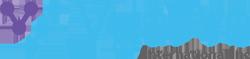 vyapra logo 250x59