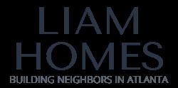 LIAM HOMES