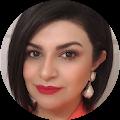 Neda Omidi