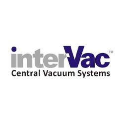 interVac logo