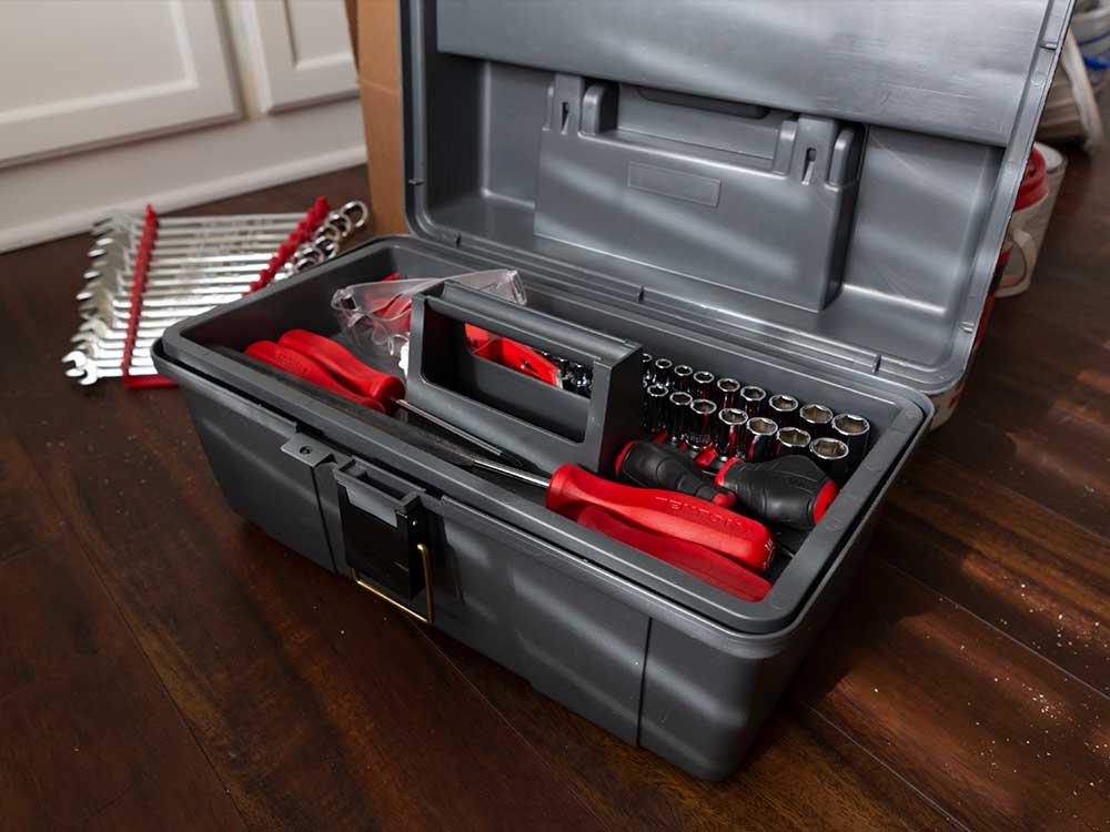 Central Vacuum Maintenance/Repair