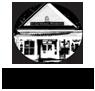 Union Grove General Store
