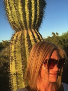 cactus-2-e1564271772465