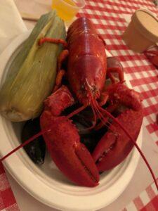 lobster-768x1024