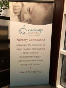 nursery-cert-768x1024