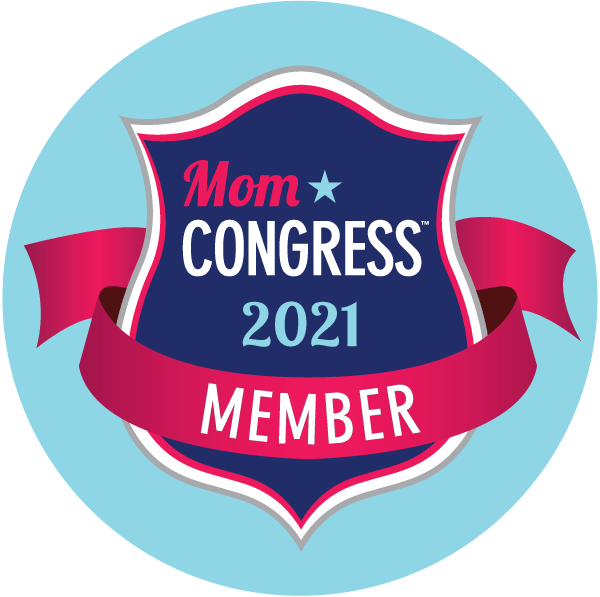 MC-Member-Badge-2021