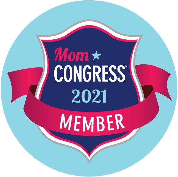 MC-Member-Badge-2021