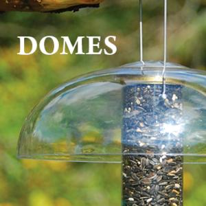 Protective Domes