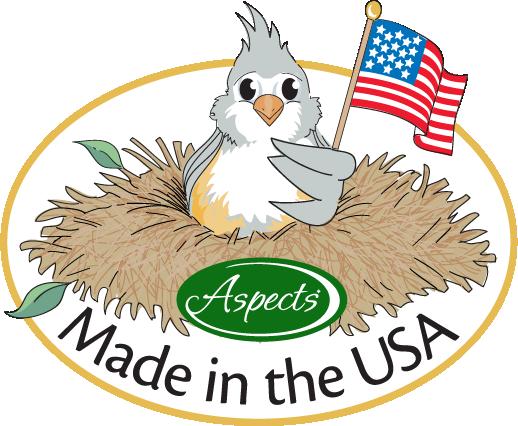 USABIRD_SITE