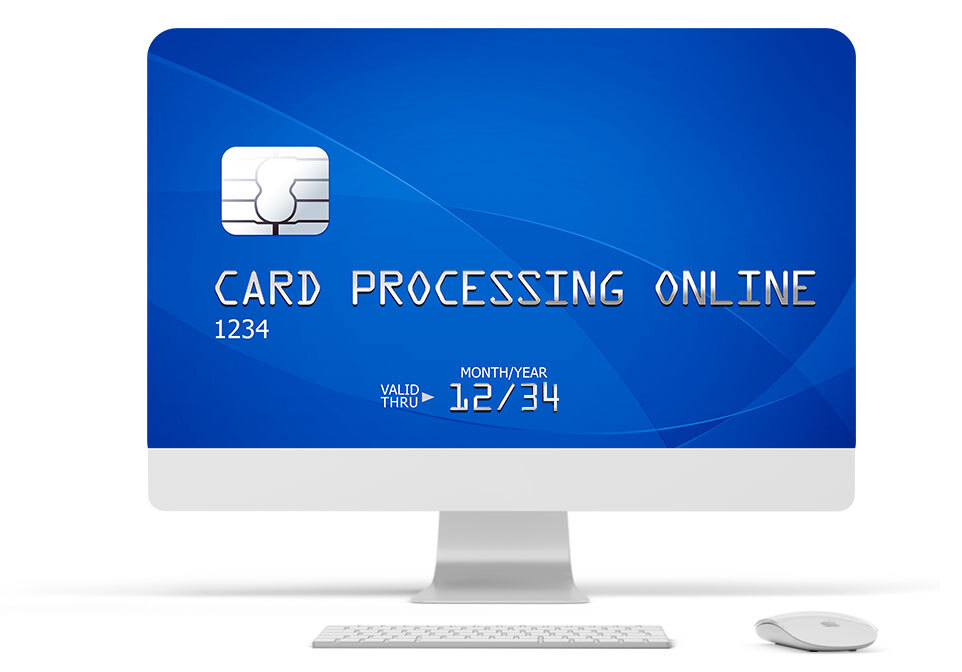 Best Merchant Services Processing