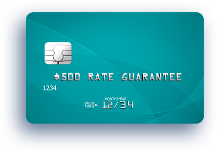 Best Merchant Credit Card Processing