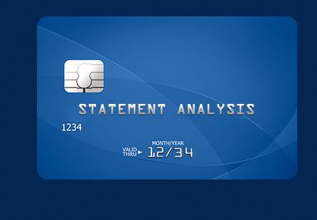 Best Merchant Credit Cards