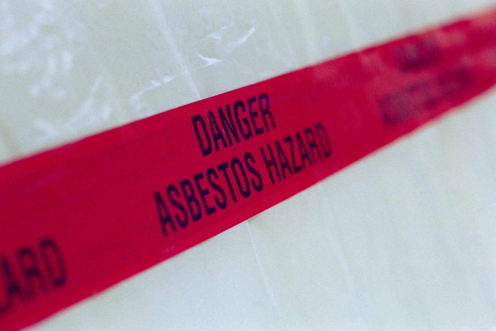 MOLD AND ASBESTOS CONSULTING