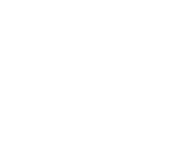 Akkuun_Imagotipo_Tulum blanco