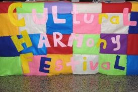 cultural-harmony-quilt