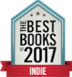 The Engine Woman's Light.... Chosen as one of the Best Books of 2017