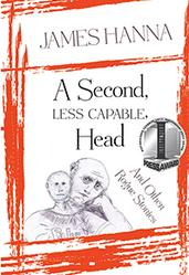 A SECOND, LESS CAPABLE, HEAD