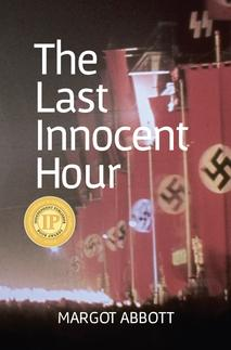 THE LAST INNOCENT HOUR