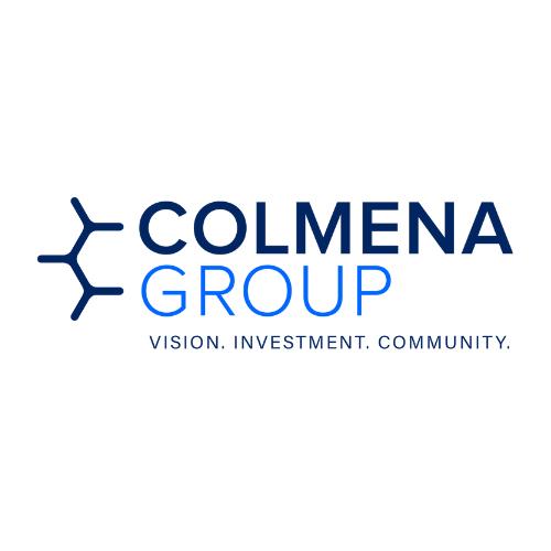 Colmena Group Logo