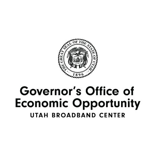 Utah Broadband Center