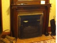 Slideshow_fireplace