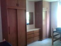 Built in dorm furniture 2 - after