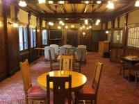 Laurel Lounge - after 2