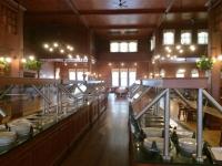 Mohon- Main Diningroom 2V2