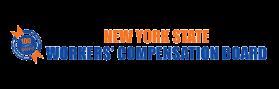 NYS-workerscomp