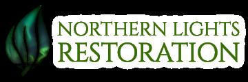 northerlightsrestorationlogo