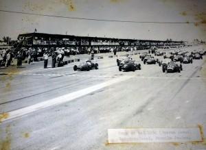 fj-race-cuba-1960