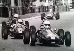 jerri-morici-1989-championship-race